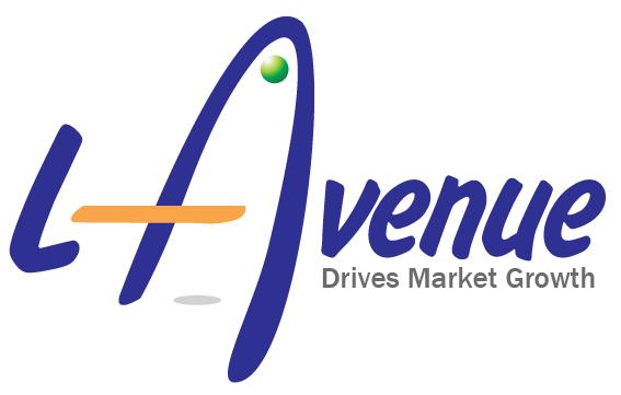 L-Avenue